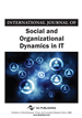 International Journal of Social and Organizational Dynamics in IT, Volume 5, Issue 2