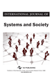 International Journal of Systems and Society, Volume 3, Issue 2