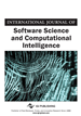International Journal of Software Science and Computational Intelligence, Volume 8, Issue 2