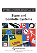 International Journal of Signs and Semiotic Systems, Volume 5, Issue 2