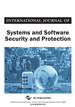 International Journal of Systems and Software Security and Protection, Volume 9, Issue 2