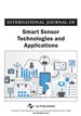 International Journal of Smart Sensor Technologies and Applications (IJSSTA)