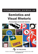 International Journal of Semiotics and Visual Rhetoric (IJSVR)