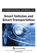 International Journal of Smart Vehicles and Smart Transportation (IJSVST)