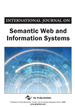 International Journal on Semantic Web and Information Systems, Volume 14, Issue 3