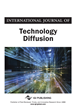 International Journal of Technology Diffusion, Volume 9, Issue 3