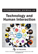 International Journal of Technology and Human Interaction, Volume 12, Issue 4