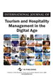 International Journal of Tourism and Hospitality Management in the Digital Age, Volume 2, Issue 1