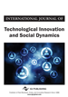International Journal of Technological Innovation and Social Dynamics (IJTISD)