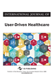 International Journal of User-Driven Healthcare (IJUDH)
