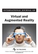 International Journal of Virtual and Augmented Reality, Volume 2, Issue 1