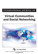 International Journal of Virtual Communities and Social Networking, Volume 9, Issue 4
