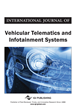 International Journal of Vehicular Telematics and Infotainment Systems, Volume 2, Issue 1