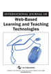 International Journal of Web-Based Learning and Teaching Technologies (IJWLTT)