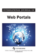 International Journal of Web Portals, Volume 10, Issue 1