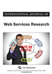 International Journal of Web Services Research, Volume 13, Issue 4