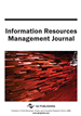 Information Resources Management Journal, Volume 11, Issue 1