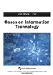 Journal of Cases on Information Technology, Volume 18, Issue 4