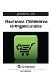 Journal of Electronic Commerce in Organizations, Volume 16, Issue 2