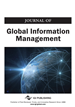 Journal of Global Information Management, Volume 26, Issue 3