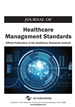 Journal of Healthcare Management Standards (JHMS)
