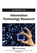 Journal of Information Technology Research, Volume 9, Issue 4
