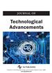 Journal of Technological Advancements (JTA)