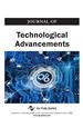 Journal of Technological Advancements (JTA)