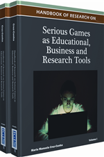 21st Century Learning: The Role of Serious Games