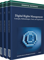Copyright and Digital Libraries: Securing Access to Information in the Digital Age1