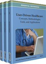 E-Discovery and Health Care IT: An Investigation