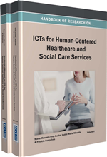 Design of an ICT Tool for Decision Making in Social and Health Policies