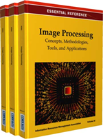 Computational Intelligence Techniques for Pattern Recognition in Biomedical Image Processing Applications