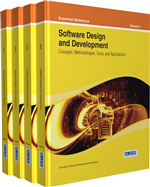 User-Centered Business Process Modeling and Pattern-Based Development for Large Systems