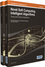 Genetic Algorithms Quality Assessment Implementing Intuitionistic Fuzzy Logic