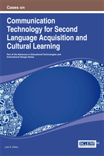 The Use and Uptake of Information and Communication Technology: A Turkish Case of an Initial Teacher Education Department