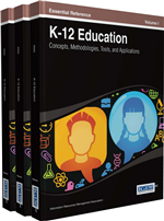 An Enquiry into the use of Technology and Student Voice in Citizenship Education in the K-12 Classroom