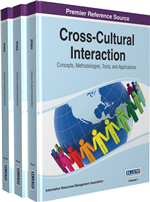 Follow the Experts: Intercultural Competence as Knowing-in-Practice