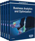 Data-Driven Simulation-Based Analytics