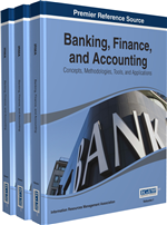 Banks and People in the Development Process: A District-Level Analysis of the Banking Habits in India