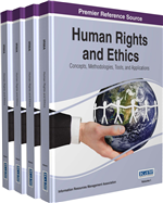 Human Rights Defenders and the Right to Digital Privacy and Security