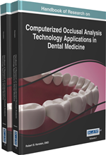 Computerized Occlusal Analysis in Occlusal Splint Therapy