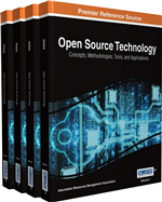 Virtualized Open Source Networking Lab