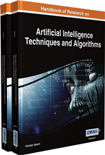 Handbook of Research on Artificial Intelligence Techniques and Algorithms (2 Volumes)
