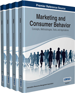 E-Marketing and Online Consumer Behavior