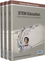 A Novel Strategy to Improve STEM Education: The E-Science Approach