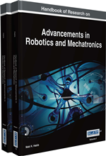 Robotic System Design and Development for Medical Treatment, Surgery, and Automated Production Applications