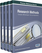 Mixed Methods Research Online: Problems and Potential in Business Ethics Research