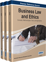 Business Ethics, Strategy, and Organizational Integrity: The Importance of Integrity as a Basic Principle of Business Ethics that Contributes to Better Economic Performance