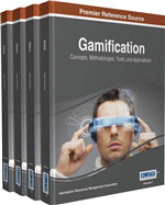 Learning by Playing: Is Gamification a Keyword in the New Education Paradigm?